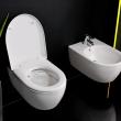 Innowacyjna miska WC na wystawie ?Dobry Wzór 2013?
