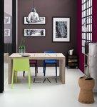 Dekoral Fashion - Colour & Style - Wysokie Obcasy Wirtualny Swiat.jpg