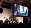 Wnętrza jak w filmie: Bydgoskie Meble na festiwalu Camerimage