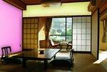 Dekoral - Top Trendy 2010 - Tokyo.jpg
