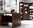 Jak wybrać biurko do pracy?