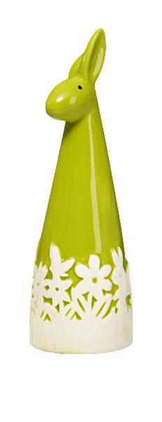 Ceramiczny dekoracyjny zając - mały-002-2014-02-11 _ 03_34_12-75
