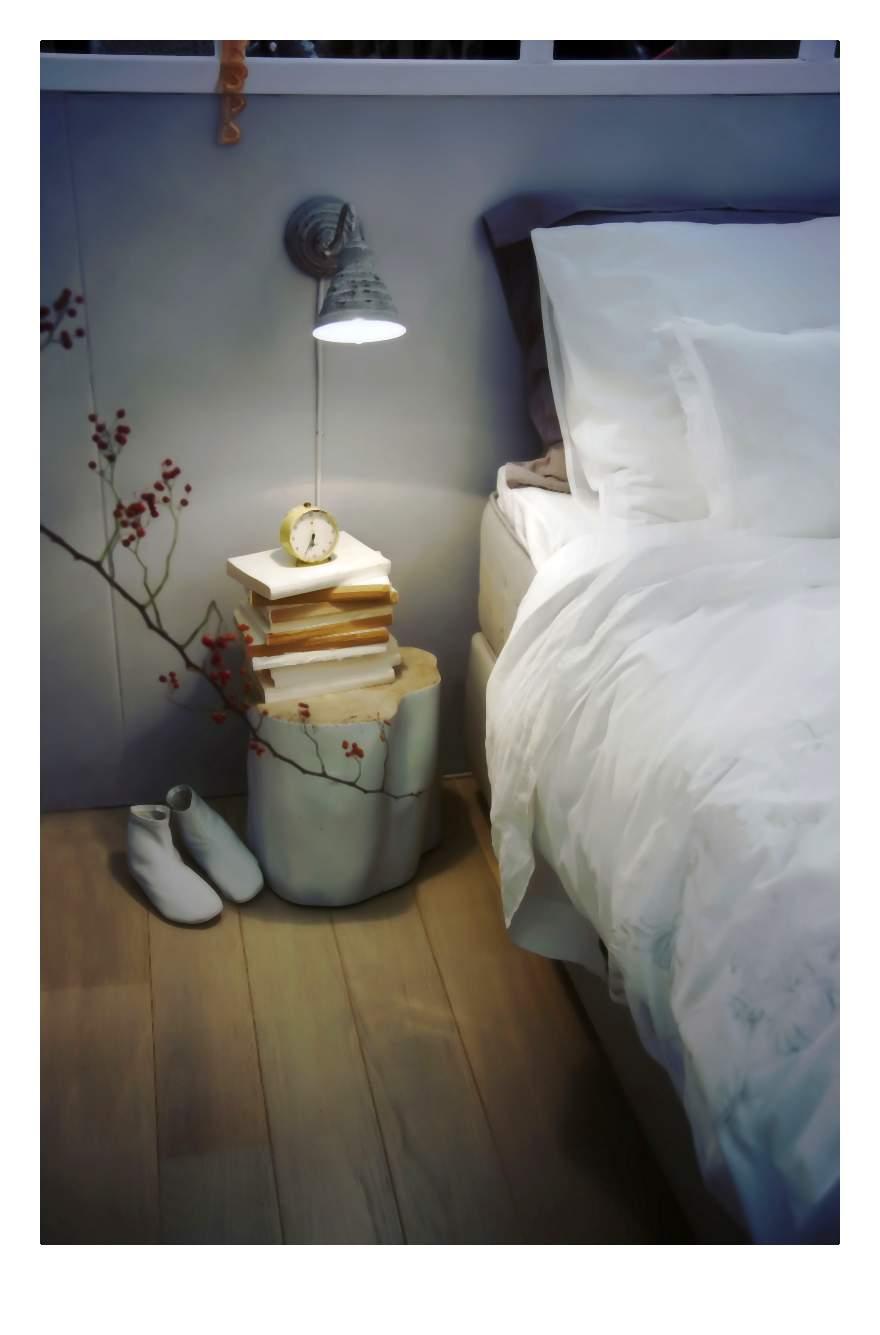 Jak urządzić wygodną sypialnię  (1)-001-2014-02-11 _ 03_47_40-75