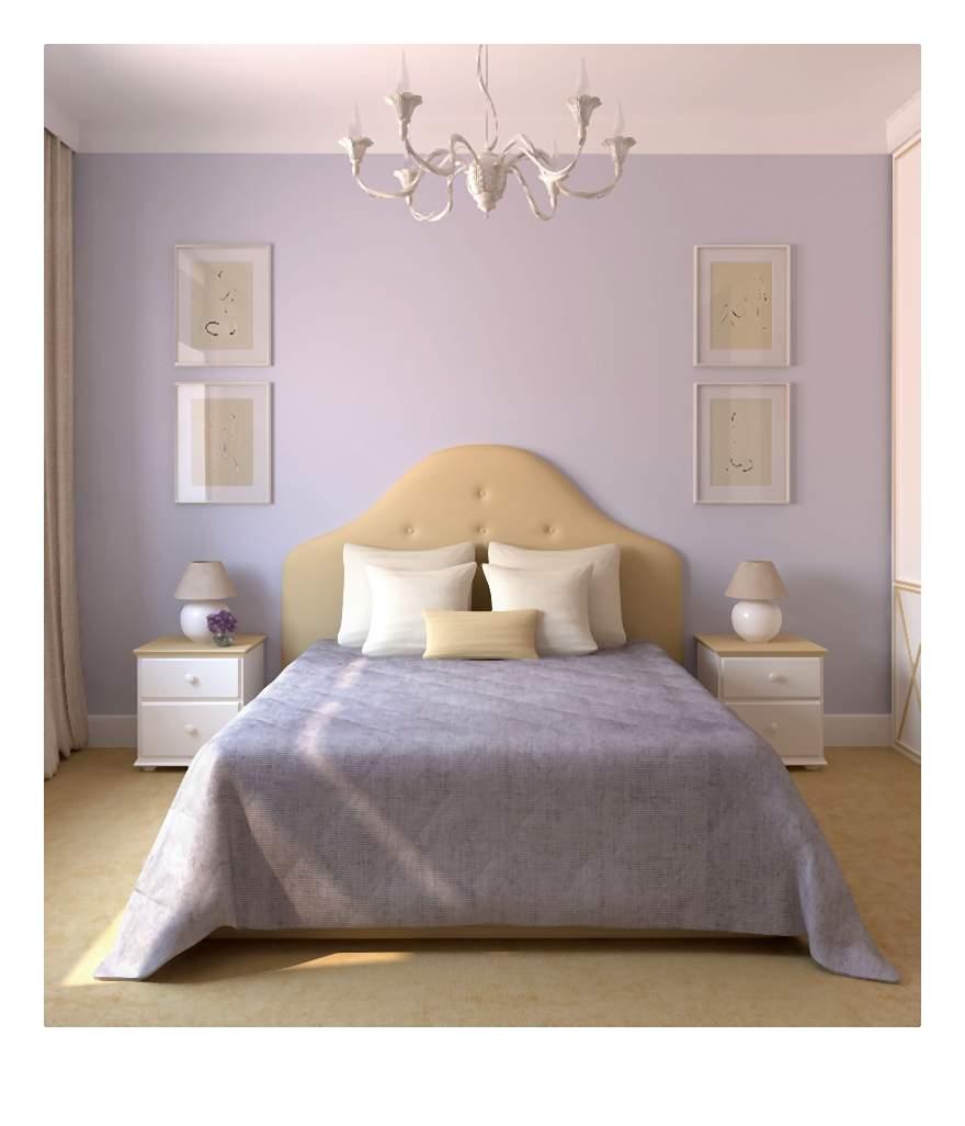 Jak urządzić wygodną sypialnię  (4)-004-2014-02-11 _ 03_47_40-75