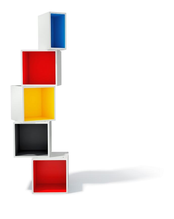 Kuchnia IKEA (1)-001-2014-02-06 _ 22_23_28-75