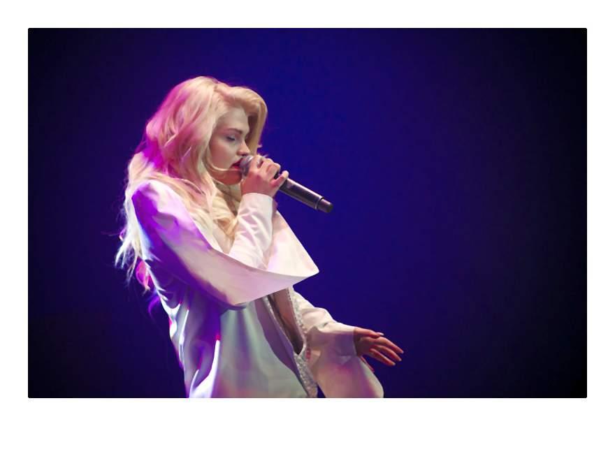 Margaret na scenie-013-2014-02-06 _ 14_58_12-75