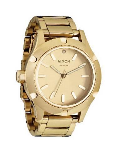 Nixon, Camden, All Gold z diamentem, 998,00zł, empik.com-007-2014-02-26 _ 08_05_10-75