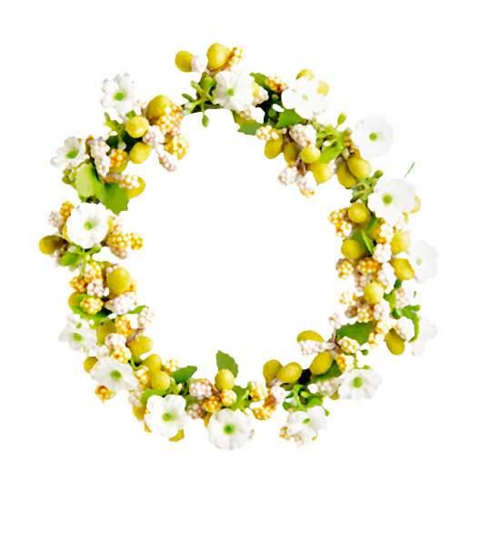 Obudź wiosnę czyli w oczekiwaniu na zieleń traw i piękne kolory kwiatów