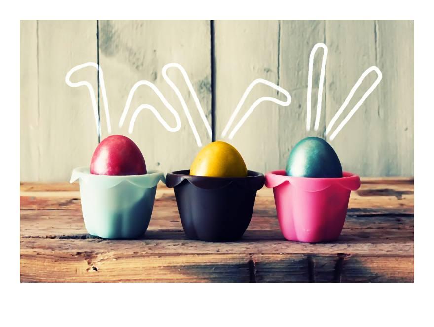 Wielkanoc w Polsce dodatki i oczywiste kultury, obyczaje: malowanie pisanek, święcenie pokarmów oraz