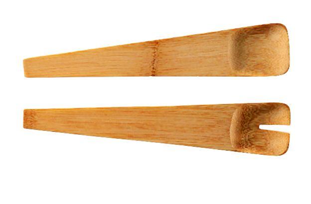 Podbieraki bambusowe (1)-033-2014-06-30 _ 18_49_56-72