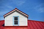 dekoral_pomalowany_dach.jpg