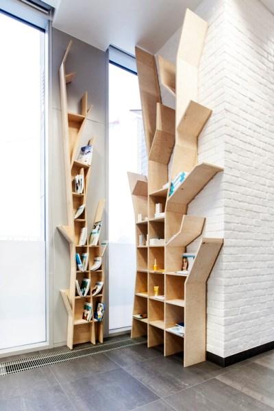 bjm bricks biblioteczka-002-2015-05-20 _ 10_25_14-80