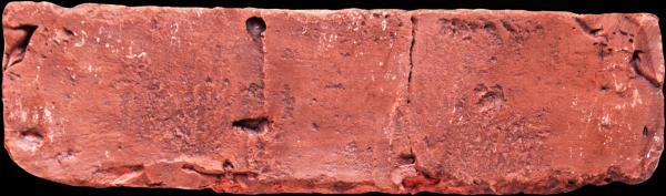 czerwona1-005-2015-05-20 _ 10_25_14-80