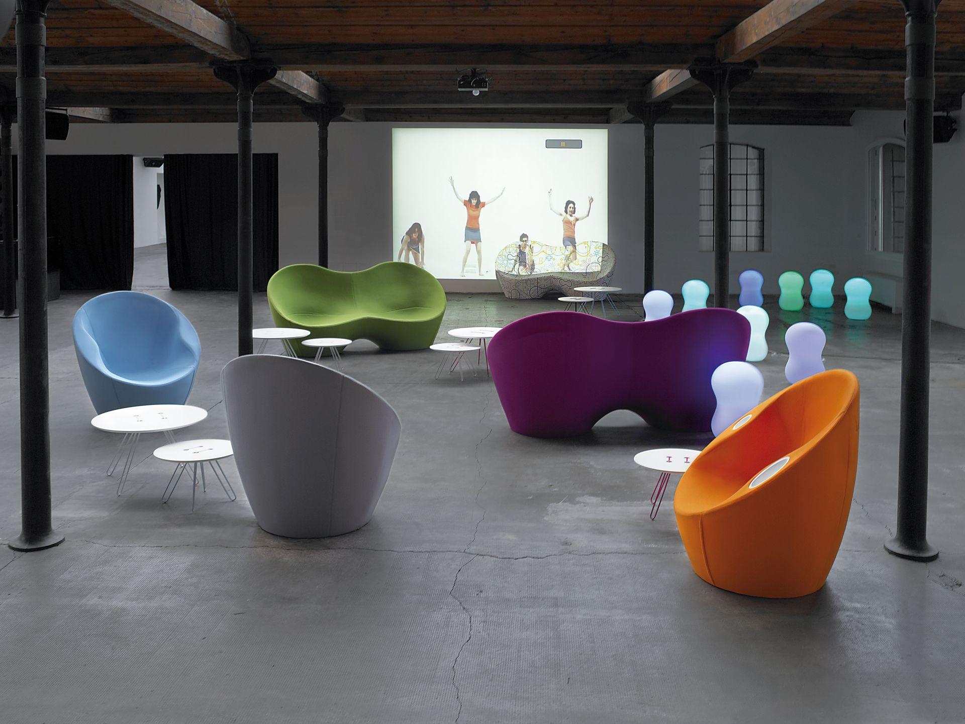 Karim Rashid – legenda światowego designu w Polsce