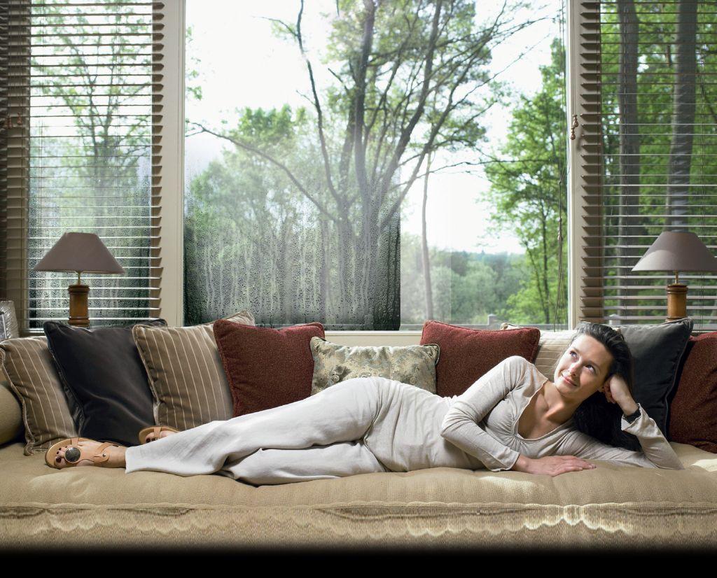 Jak zapobiegać roszeniu szyb w oknach