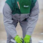 Bloczki z betonu komórkowego – szybsza i tańsza budowa