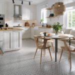 Nowa kolekcja płytek ceramicznych Opoczno – Patchwork Concept