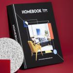 Polskie wnętrza z charakterem - premiera albumu Homebook Design vol. 6