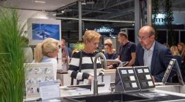 Comitor podsumował 2019 rok Dom, LIFESTYLE - Od 1994 roku Comitor jest jedną z najbardziej rozpoznawalnych firm w Polsce, specjalizujących się w wyposażaniu zarówno prywatnych kuchni, jak i profesjonalnej gastronomii.