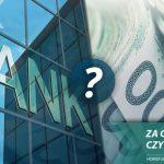 W jaki sposób Polacy finansują zakup nieruchomości?